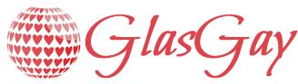 Glas Gay